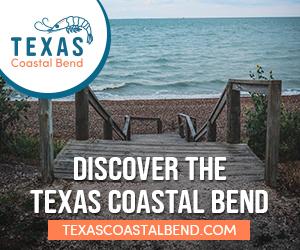 Click to view TexasCoastalBend.com