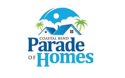 Coastal Bend Parade of Homes